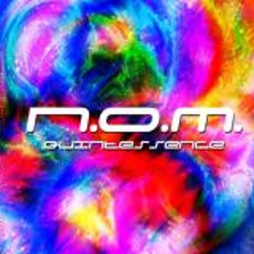 N.O.M-4 dimensions (2010)