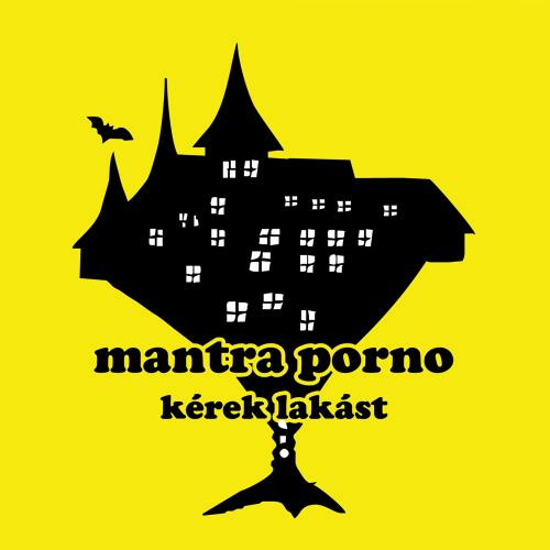 Album preview - Kérek Lakást 2010