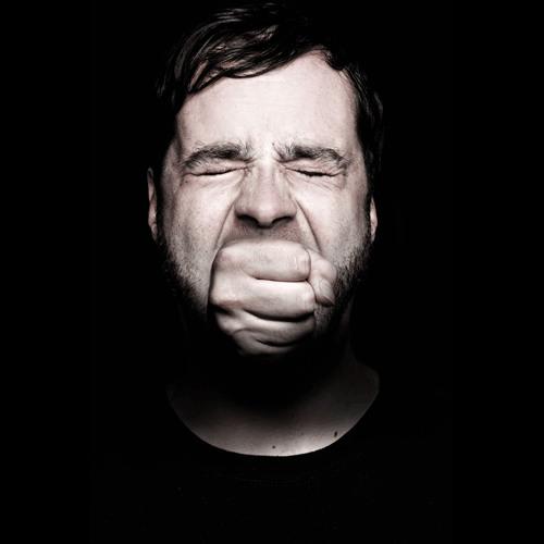 Daniel Steinberg - Shut Up Album Sampler promo mix