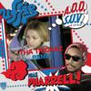 Uffie - ADD SUV feat. Pharrell Williams (Tha Trickaz Remix)
