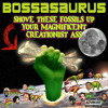 02 Aesop Rock - None Shall Pass(Bossasaurus Remix)