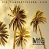Die Fantastischen Vier - MfG 2010 (Haze Electro Bootleg)