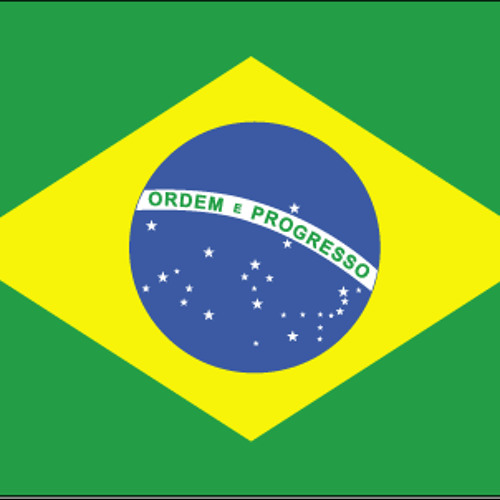 Brasil House Music Producers (No Commercial EDM)