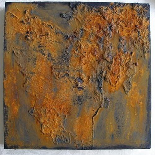 SF - Seasons of Rust