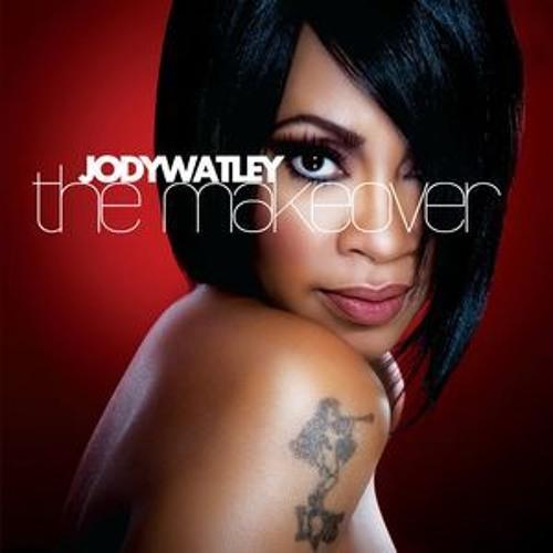 Jody Watley - A Little Respect (Marco Zappala Remix)