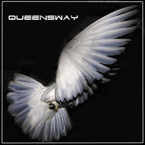 Queensway - The Story of Nations V.1