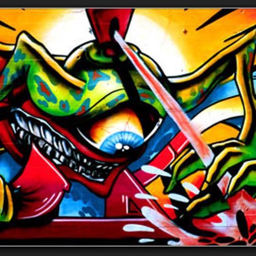 PROMOTE! all Drum & Bass/House/Garage/breaks/hip hop - Downloadables