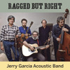 Jerry Garcia Acoustic Band - Turtle Dove
