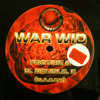 War Wid (live mix bringing you back to the Old Skool) PRACTICE SESSIONS