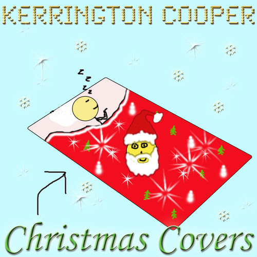 Where Are You Christmas? (Faith Hill Cover) by kerringtoncooper | Free Listening on SoundCloud