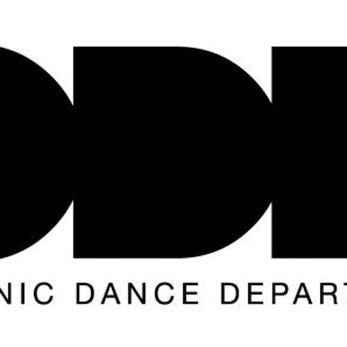 Organic Dance Departement