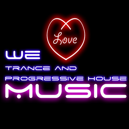 ALL FORMS of Trance and House Music Review!