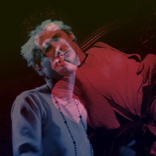 Jeff Buckley & Elizabeth Fraser - All Flowers In Time Bend Towards The Sun