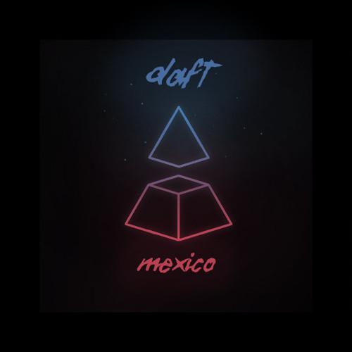 Daft Punk - Derezzed (basic slack edit) Er1ck re-work