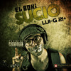 Clandestino & Yailemm ft Lui-g 21plus - Bellakona