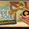 Deeper Shade of Soul.Lakeshore Drive rmx_Un-Mastered.