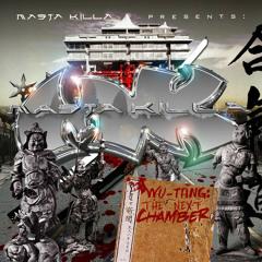 02-gza masta killa and prodigal sunn-unstoppable threats-gcp