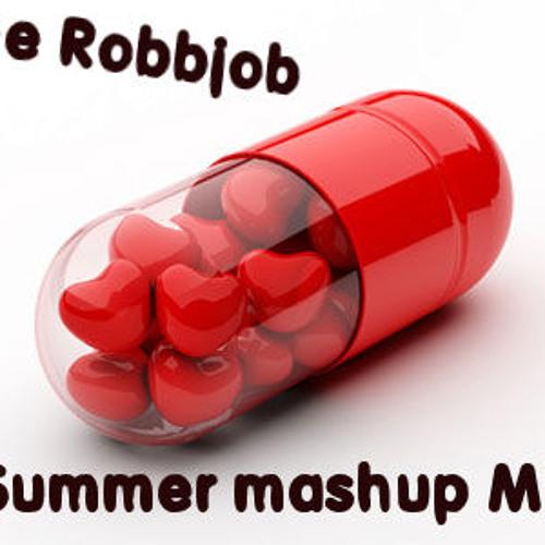 Summer Mashup mix