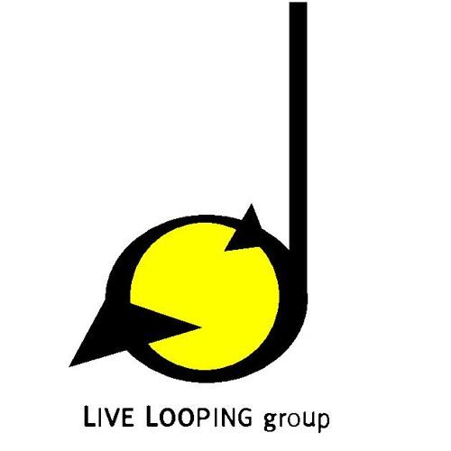 Live Looping