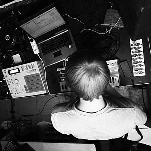 Radio Campus Live   Dorian Concept @ La Machine du Moulin Rouge