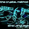 Sine Language Feat. LMFAO (Omega Remix)