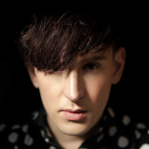 Patrick Wolf - Time Of My Life Remixes