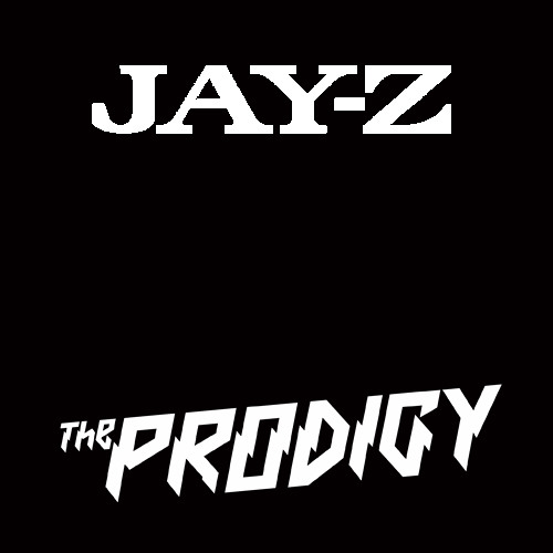 99 Problems - The Prodigy Remix (INSTRUMENTAL)