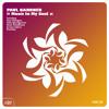 Paul Gardner - In My Soul (Boris Roodbwoy and ezzy Safaris Remix - EDIT)