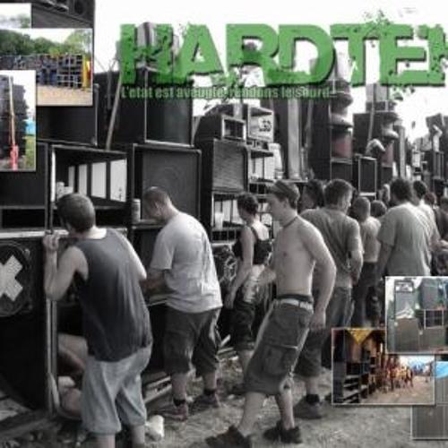 Up SyNdRoMe SoUndZ promo mix1