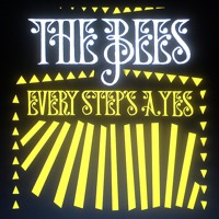 The Bees (A Band of Bees) - I Really Need Love