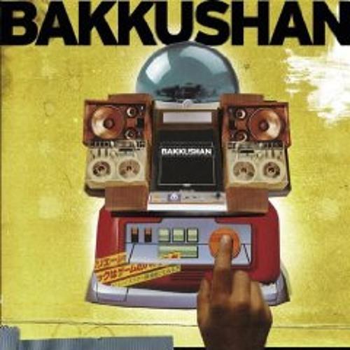 Bakkushan - Springwut (Dirty Dasmo & Tobi Smith Remix)