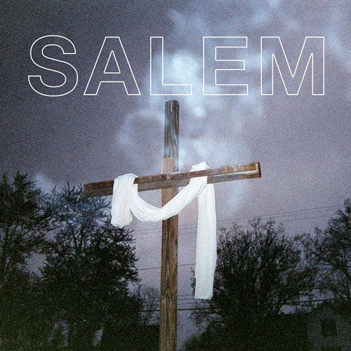 "Salem ""Asia (Jokers of the Scene Remix)"""