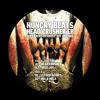 HUNGRY BEATS -  HEAD CRUSHER (PNR 02 - 12'')