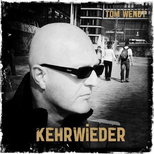 Kehrwieder - Album Snippets