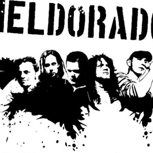 Demo HELDORADO