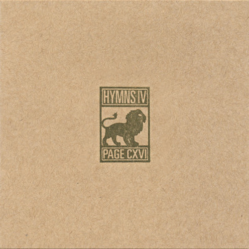 Hymns IV