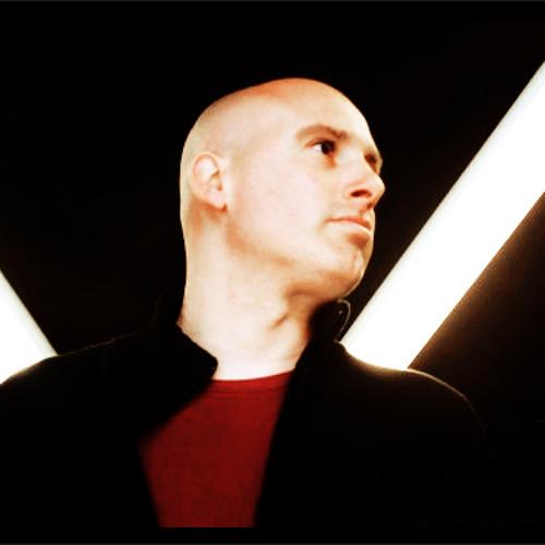 "DJ Jordi Caballé - Mix: Joe Inferno ""Tribal Church"" + U2 ""Where the streets have no name"""