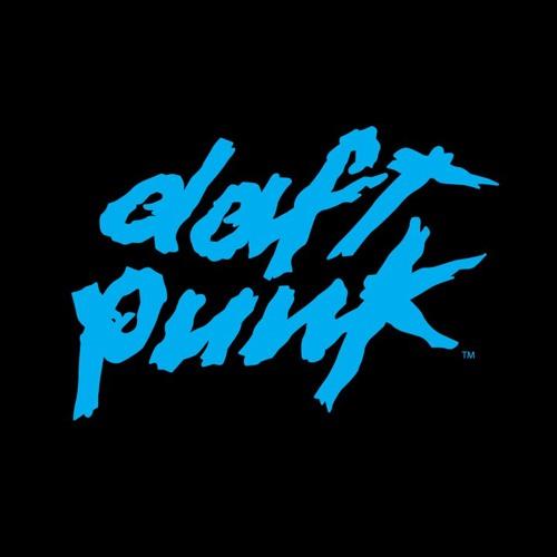 Derezzed - NTEIBINT Remix