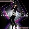 Selena Gomez & The Scene - Naturally (Jarni Hard Mix Edit)