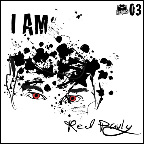 Blackplace03-Red Pauli-Red2