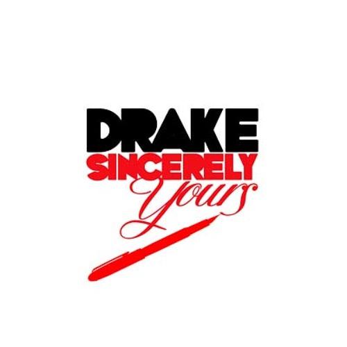 Drake - Light Up (Rikers Remix) (Feat. Jay-Z & Lil' Wayne)