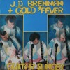 """Fifth Gear"" by J.D. Brennan & Gold Fever"