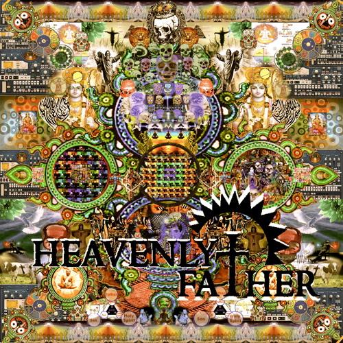 HEAVENLYFATHER - I AM