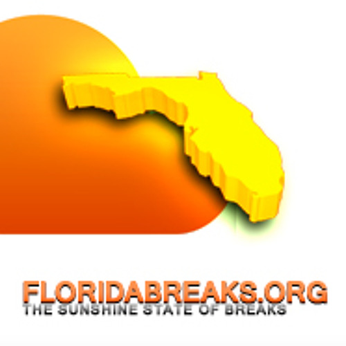 FloridaBreaks