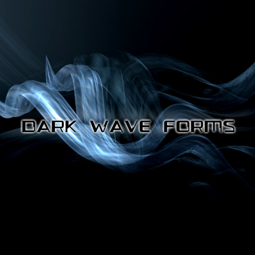Dark Wave Forms
