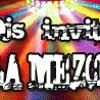 MIX DJ SAMMY 11-12-10