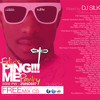 Felix's PING ME PARTY 2589D697 vol.1 mixed by DJ Silk PREVIEW