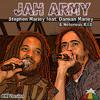 Jah Army - Stephen Marley feat. Damian Marley & Notorious B.I.G.