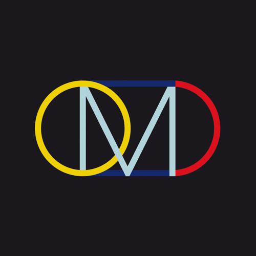 OMD - VCR (rough mix)