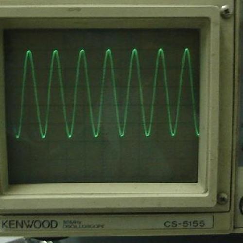 Boogers x Frequency-Djedjotronic Mashup